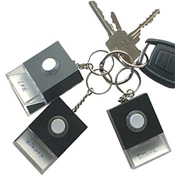 doorbell mobile1